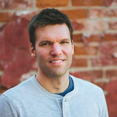 Redesigning CodePen | Sparkbox + CodePen